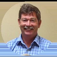 profile pic of Dr.-allen